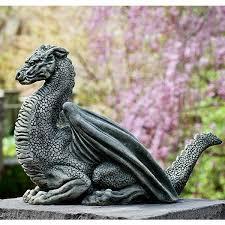 campania international pelath garden statue garden statues at hayneedle