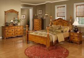 bedroom ideas with wooden furniture. elements bedroom ideas with wooden furniture e