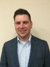 Timothy Ziccardi   People on The Move - Buffalo Business First