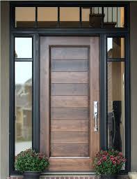 36 front door unusual wood front door with glass exterior double clear solid doors 36 entry 36 front door