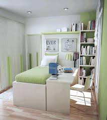 bedroom with slanted walls painting tip dealing with angled walls and