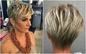 Modele Coupe De Cheveux Court Femme 50 Ans Cheveux Long