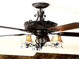 beautiful candelabra ceiling fan light kit or ceiling fan with crystal chandelier light kit elegant ceiling fan with lights chandelier crystal ceiling fan