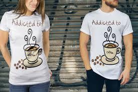 mockup t shirt 26 free psd t shirt mockups for designers free premium templates