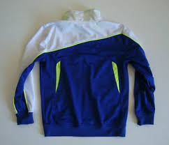 Puma Kids Boys Jr Children Youth Workout Athletic Sweat