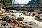 rivier in pakistan