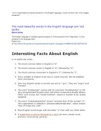 englishfacts app02 thumbnail 4 cb=