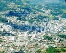 imagem de Concórdia Santa Catarina n-19