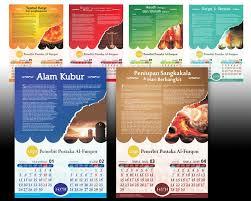 Download template kalender 2021 png jpg psd pdf lengkap hijrah dan libur nasional gratis. Download Desain Kalender Yayasan Pics Blog Garuda Cyber