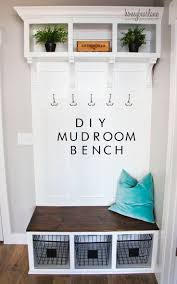 Entry Hall Bench With Coat Rack Mudroom Entry Hall Bench Living Room Bench Cheap Entryway Table 58
