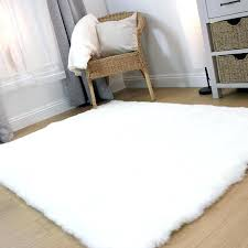 animal hide rugs products animal hide rugs canada