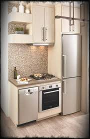 ikea studio apartment in a box best fridge for tiny house modular and folding furniture with