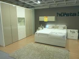 27 Hülsta Schlafzimmer Abverkauf Interior Design Ideen Für Ihr Zuhause