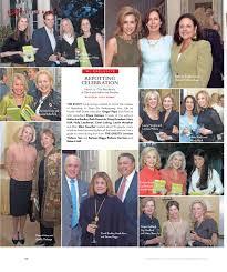 Washington Life Magazine - May 2007 by Washington Life Magazine - issuu