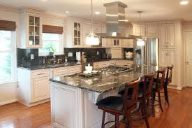 ... VA Traditional Kitchen Design Alexandria, VA Traditional ... Images