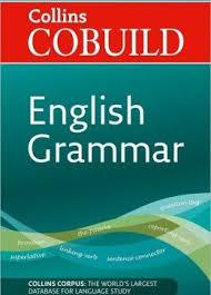 Writing Academic English Third Edition Answer Key   YouTube Fundamentals of Academic Writing     Click to Enlarge