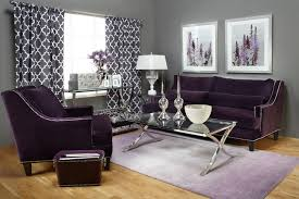bedroomlikable family room dark purple sectional. dark purple furniture modern living room sofa ideas images outra home decorating bedroomlikable family sectional b