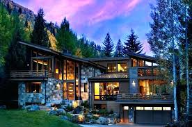 mountain house plans modern rustic house plans rustic lake house plans modern rustic house plans modern