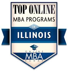 Top 15 Online Mba Programs In Illinois Online Mba Today