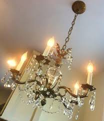 spain chandeliers chandeliers