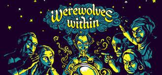 Werewolves Within On Steam