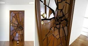 modern interior door designs. Unusual Interior Doors Adding Surprising Accents To Modern Design Ideas Door Designs