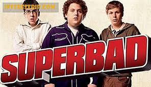 Über Superbad Supergood 28 Supergood Fakten Fakten 28 XwCTF