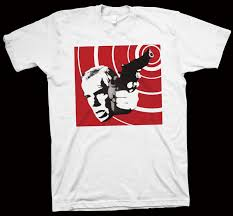 Point Blank Vest Size Chart Point Blank T Shirt John Boorman Lee And 50 Similar Items