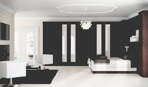 Made To Measure Bedroom Furniture Bespoke Fitted Bedroom Furniture