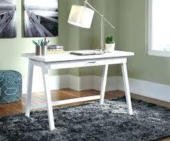 custom office desks. Delighful Desks Custom Office Table Desks For Home   Built  Inside Custom Office Desks