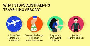 survey shows 40 of australians never