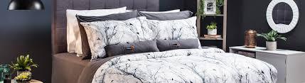 duvet covers  bedding  jysk canada