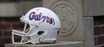 Florida Football Depth Chart Released For 2017 Week 1 Game