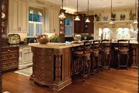 Small Picture Kitchen Depot Hauppauge Home Design
