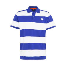 Polo Shirts And T Shirts : Manufacturers, Suppliers, Wholesalers
