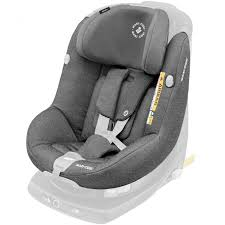 maxi cosi car seat cover replacement