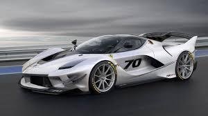 ferrari fxx evoluzione interior. 2018 ferrari fxx-k evo review - top speed. » fxx evoluzione interior