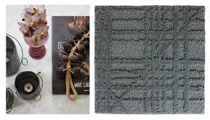 meijers furniture. Rugs For Fem Home Higher Ground Design Remy Meijers Ideas Of Furniture