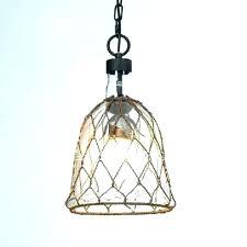 hand blown glass pendant lights lighting clear uk blown glass pendant lighting hand blown glass pendant