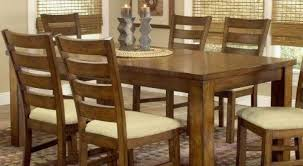 overstock dining room chairs chair 45 luxury ideas