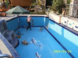 Swimming Pool Blueprints Swimming Pool Designs And Plans Jumplyco