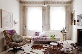Chic Design And Decor Living Room Special Shabby Trendy Living Room Ideas Firmones 8