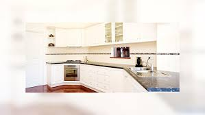 Kitchen Projects Kitchen Renovation Projects Melbourne Kitchen Design Projects