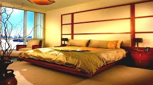 Small Bedroom Setup Bedroom Small Bedroom Setup Ideas Awesome Gaming Room How To