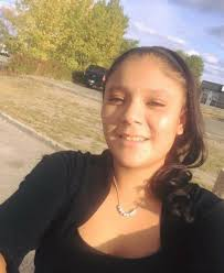 """Sheila North - Cree's tweet - """"Have you seen Effie Mason? She may be  wearing a beige puffer mid length jacket. About 5'6"""", slim. Her family is  desperately trying to find and"""