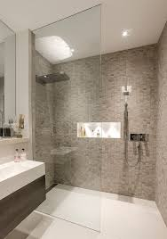 modern bathroom shower ideas. Interesting Modern Awesome Modern Bathroom Designs For Small Bathrooms Best 25  Showers Ideas On Pinterest Master Shining Shower L