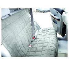 surefit seat covers sure fit waterproof auto bench seat car cover enlarge sure fit seat covers surefit seat covers