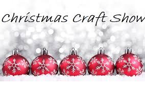 Image result for christmas craft show