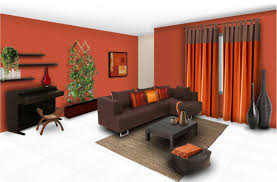 Living Room Colors That Go With Brown Furniture How To Use Colour To Your Advantage