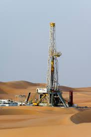 Nabors Well Service Business As Usual But With Caution Drilling Contractor